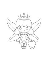 Tooth-Fairy-coloringpages-5