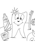 Tooth-coloringpages-15