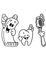 Tooth-coloringpages-17