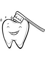Tooth-coloringpages-18