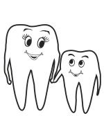 Tooth-coloringpages-20