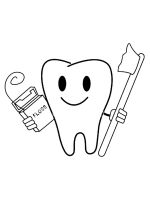 Tooth-coloringpages-21