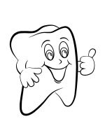 Tooth-coloringpages-23