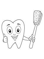 Tooth-coloringpages-31