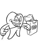 Tooth-coloringpages-5
