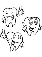 Tooth-coloringpages-6