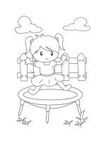 Trampoline-coloring-pages-11