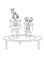 Trampoline-coloring-pages-13