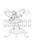 Trampoline-coloring-pages-2