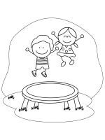 Trampoline-coloring-pages-4