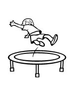 Trampoline-coloring-pages-9