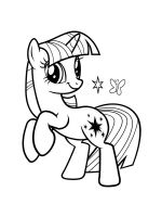 Twilight-Sparkle-coloring-pages-13