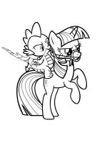 Twilight-Sparkle-coloring-pages-16