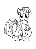 Twilight-Sparkle-coloring-pages-17