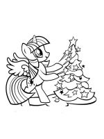 Twilight-Sparkle-coloring-pages-18