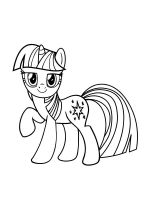 Twilight-Sparkle-coloring-pages-21