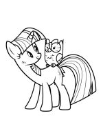 Twilight-Sparkle-coloring-pages-22