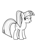 Twilight-Sparkle-coloring-pages-23