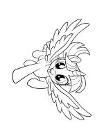 Twilight-Sparkle-coloring-pages-24