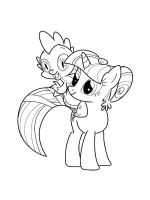 Twilight-Sparkle-coloring-pages-25
