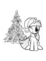 Twilight-Sparkle-coloring-pages-27