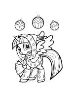 Twilight-Sparkle-coloring-pages-28