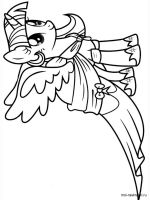 Twilight-Sparkle-coloring-pages-3