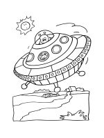 UFO-coloring-pages-4
