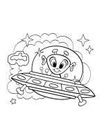 UFO-coloring-pages-8