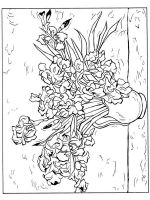 Vincent-van-Gogh-coloring-pages-1
