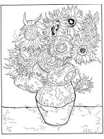 Vincent-van-Gogh-coloring-pages-2