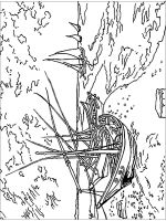 Vincent-van-Gogh-coloring-pages-3