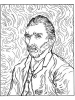 Vincent-van-Gogh-coloring-pages-4