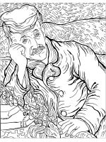 Vincent-van-Gogh-coloring-pages-5