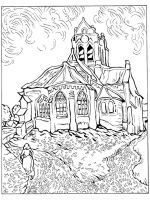 Vincent-van-Gogh-coloring-pages-7