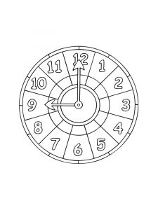 Watch-and-Clock-coloring-pages-1