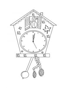 Watch-and-Clock-coloring-pages-12