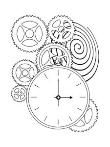 Watch-and-Clock-coloring-pages-13