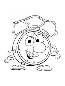 Watch-and-Clock-coloring-pages-14