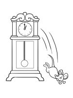 Watch-and-Clock-coloring-pages-15