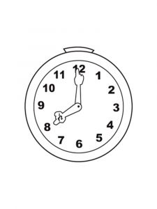 Watch-and-Clock-coloring-pages-16