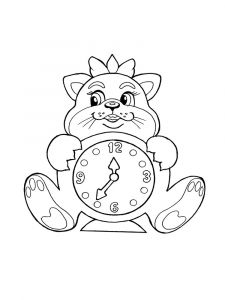 Watch-and-Clock-coloring-pages-17