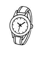 Watch-and-Clock-coloring-pages-18