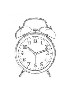 Watch-and-Clock-coloring-pages-2