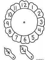 Watch-and-Clock-coloring-pages-20
