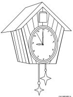 Watch-and-Clock-coloring-pages-21