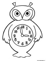 Watch-and-Clock-coloring-pages-22