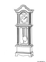 Watch-and-Clock-coloring-pages-24