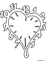 Watch-and-Clock-coloring-pages-25
