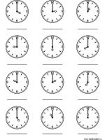 Watch-and-Clock-coloring-pages-26